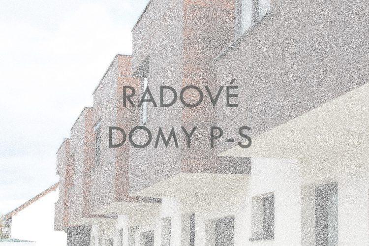 radove-domy-p-s-2