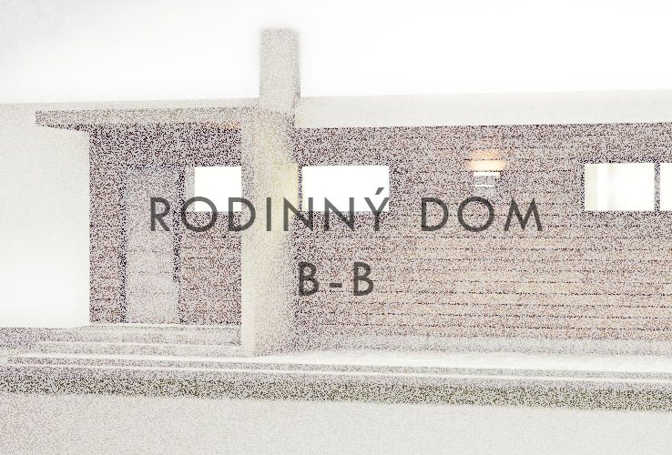 rodinny-dom-b-b-2