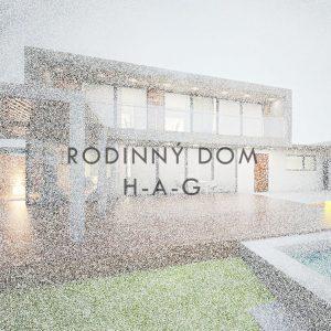 rodinny-dom-h-a-g