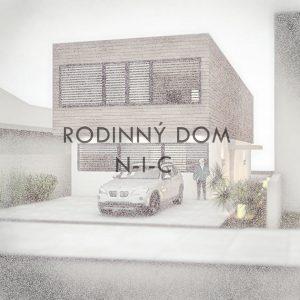 rodinny-dom-n-i-c-3