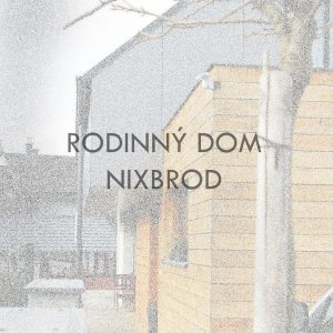 rodinny-dom-nixbrod-2