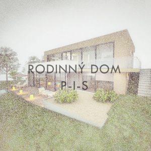 rodinny-dom-p-i-s-2