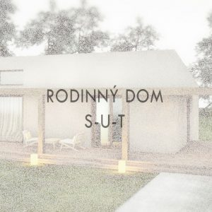 rodinny-dom-s-u-t-2