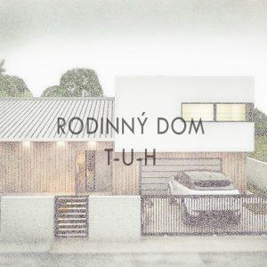 rodinny-dom-t-u-h-2