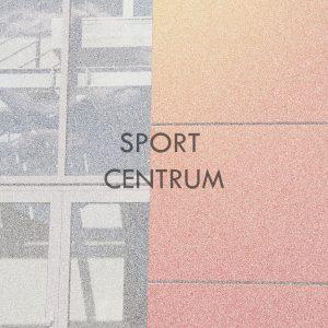 sport-centrum-2